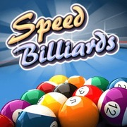 Speed Billiards